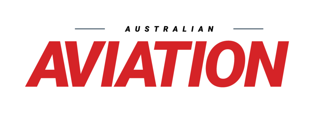 AAV0003_AustraliaAviation_Logo_Colour2_Dark copy.png