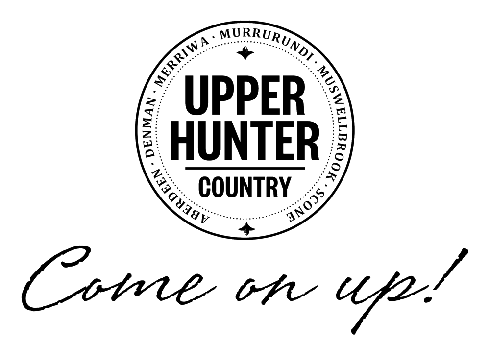UHC Logo with Come on up_.png