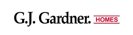 GJ Gardner.png