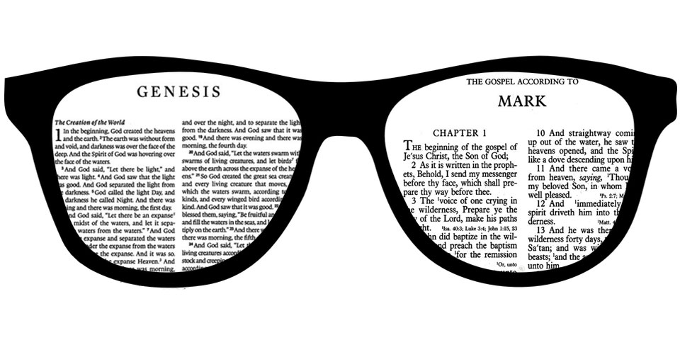 Glasses-with-Bible