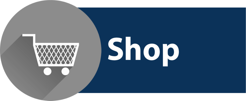 Shop Icon 2.png
