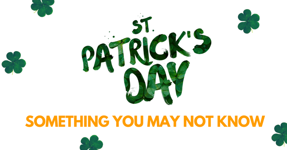 St Patrick's Day.png
