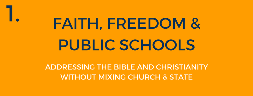 FAITH, FREEDOM & PUBLIC SCHOOLS (3).png