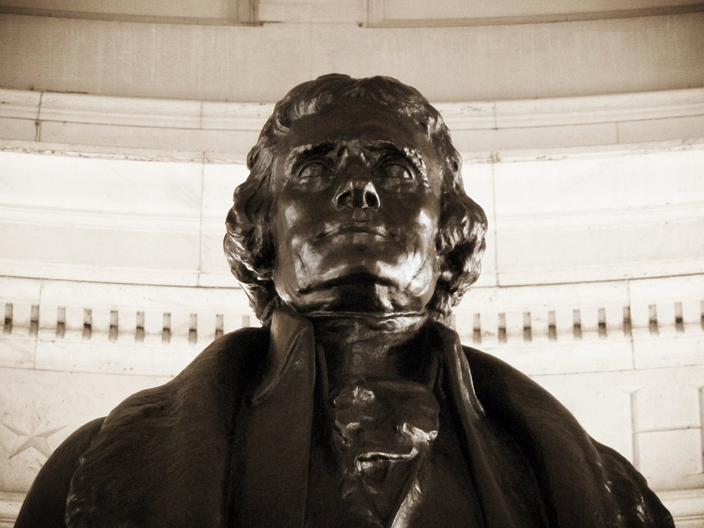 thomas-jefferson-2400054_1920.jpg