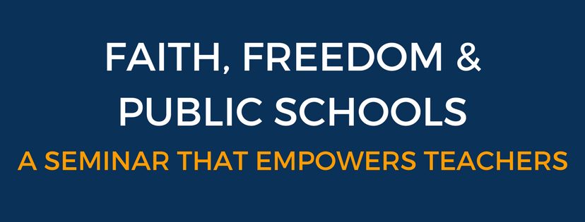 FAITH, FREEDOM & PUBLIC SCHOOLS.png
