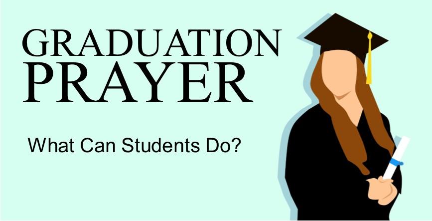 Graduation Prayer.jpg