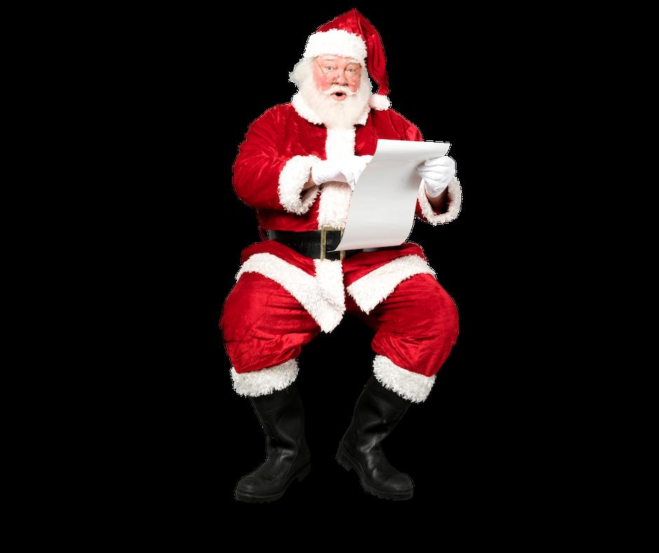 Santa list.png