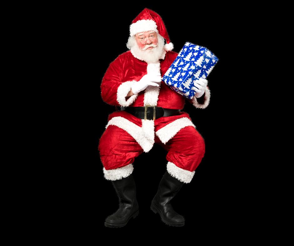 Santa gift.png
