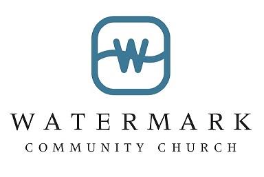 Watermark Logo.jpeg