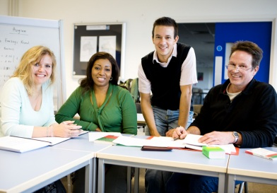 Four+teachers+%28extra+small%29.jpg
