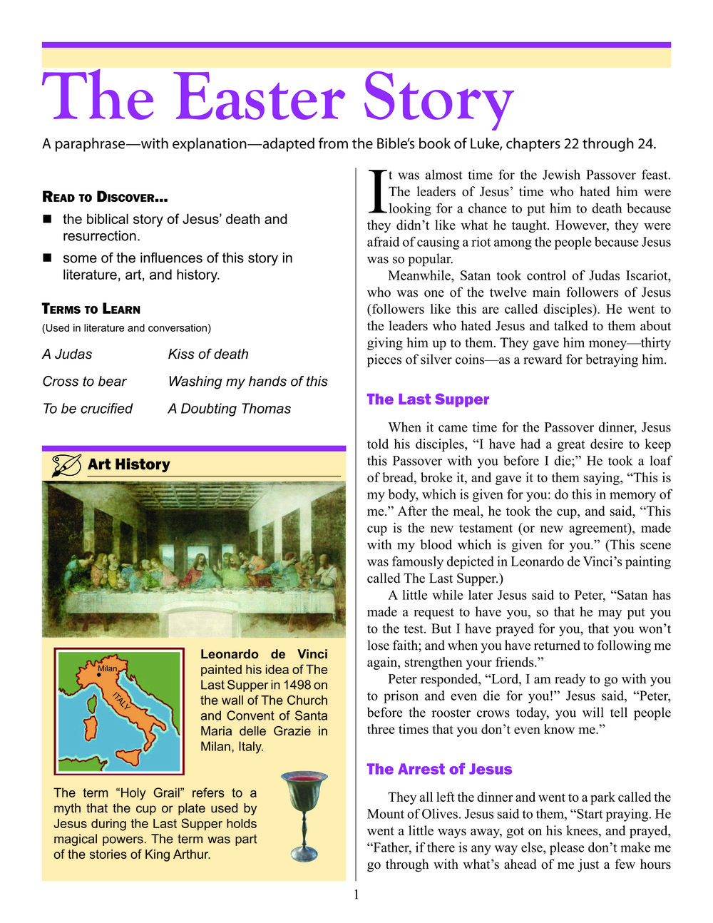 Easter Lesson (page 1) reduced size.jpg