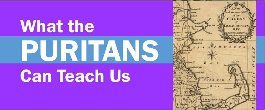What the Puritans Can Teach Us (map).png