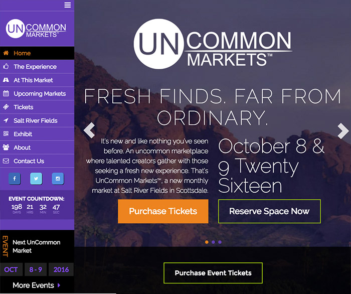 uncommon-markets.jpg