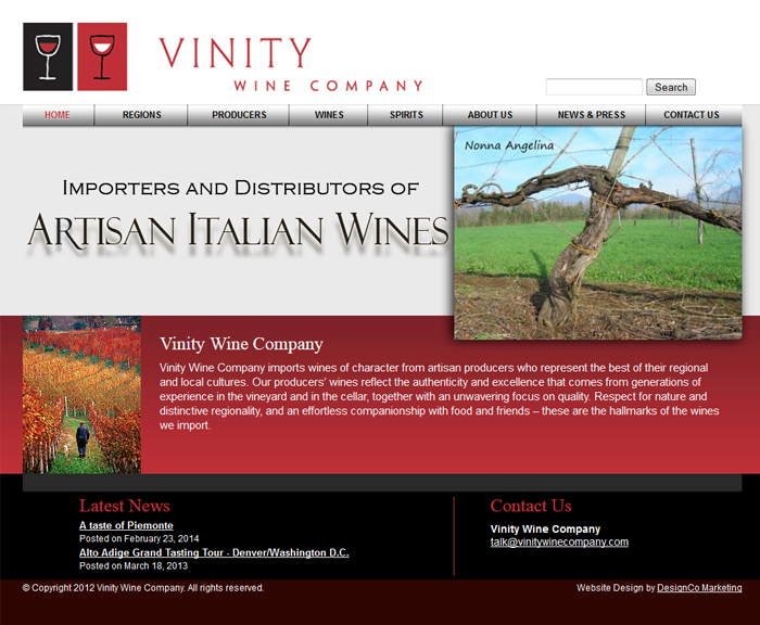vinity-wine-company.jpg