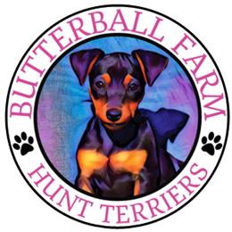 butterball-farms.jpg