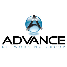 logo-advanced-networking.jpg