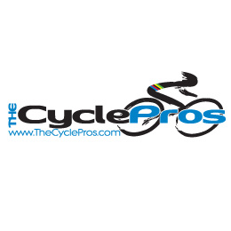 logo-cycle-pros.jpg