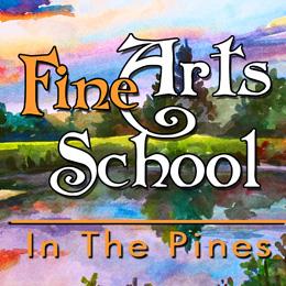 logo-fine-arts-school.jpg