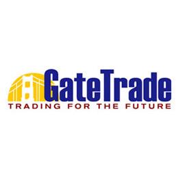 logo-gatetrade.jpg