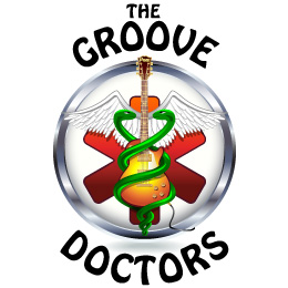 logo-groove-doctors.jpg