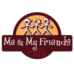logo-me-and-my-friends-cafe.jpg