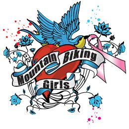 logo-mountain-biking-girls.jpg
