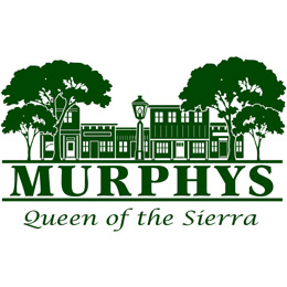 logo-murphys-ca.jpg