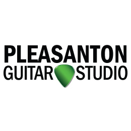 logo-pleasanton-guitar.jpg