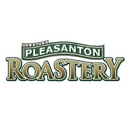 logo-pleasanton-roastery.jpg