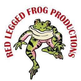 logo-red-frog.jpg