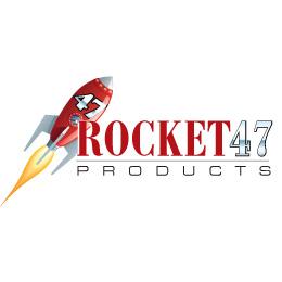 logo-rocket-47.jpg