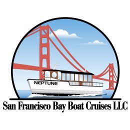 logo-sfbbc.jpg