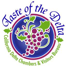 logo-taste-of-the-delta.jpg
