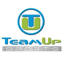 logo-team-up.jpg