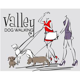 valley-dog-walking.jpg