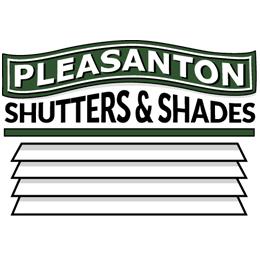 pleasanton-shutters.jpg