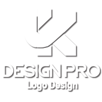 kj-design-pro-logo.png