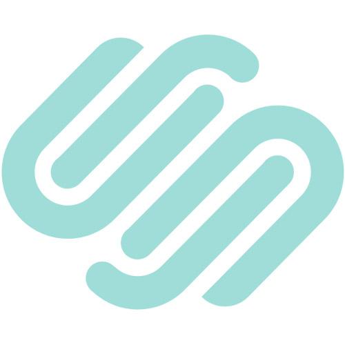 squarespace-logo.jpg