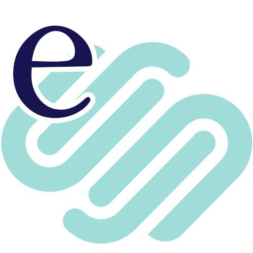 ecommerce-squarespace-logo.jpg