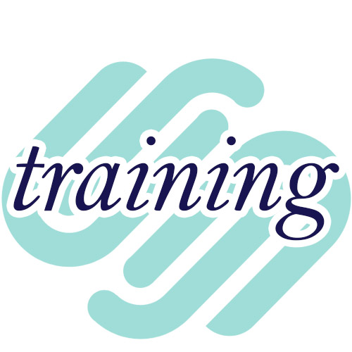 squarespace-training-logo.jpg