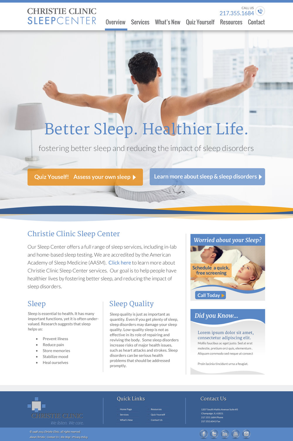 4-Sleep-homepage.jpg