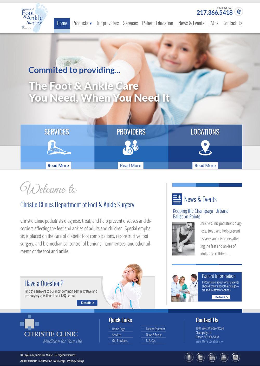 11-Foot-surgery_HomePage.jpg