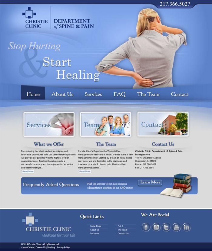 15-spine-pain.jpg