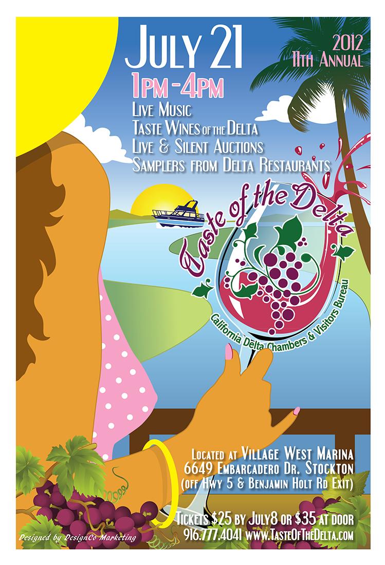 2012-Taste-of-the-Delta-Poster-1100h.jpg