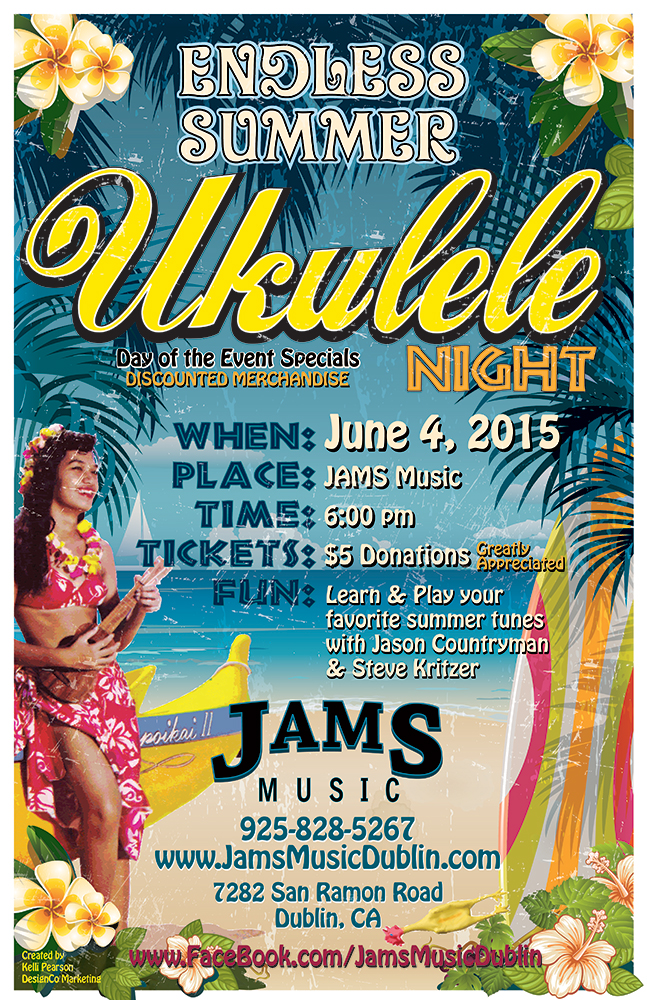 2015-JUNE-Ukulele-Night.jpg