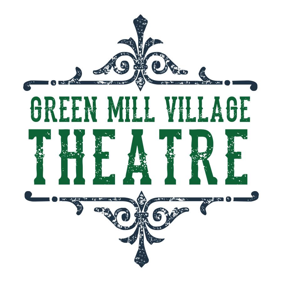 GMV Theatre Logo_CMYK_FINAL.jpg