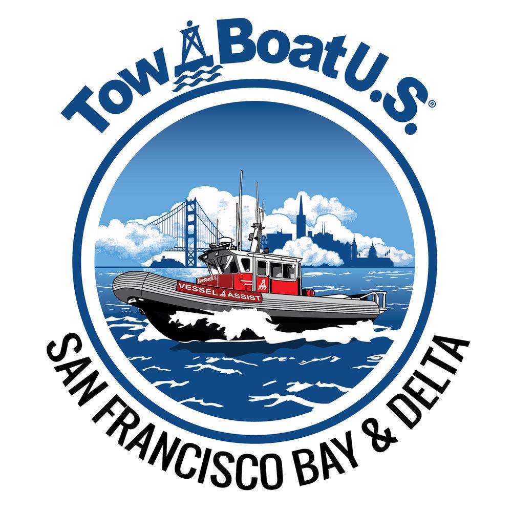 TowboatUS-vessel-assist-logo.jpg