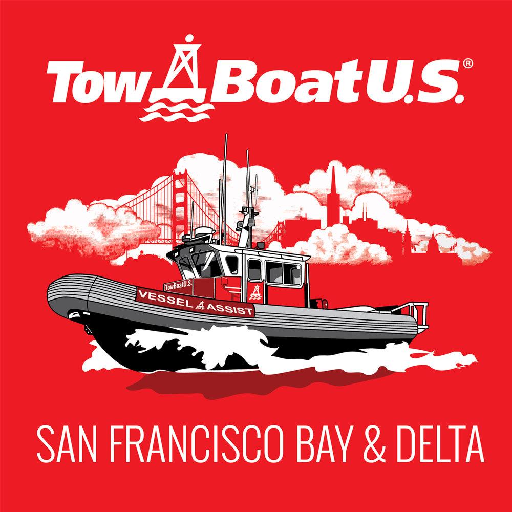 t-shirt-design-TowboatUS-vessel-assist-logo.jpg