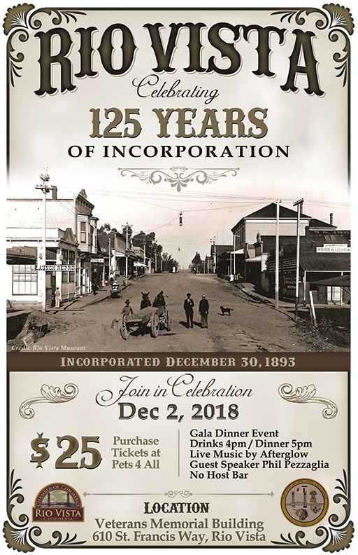 event-poster-125th-Celebration-Rio-Vista.jpg