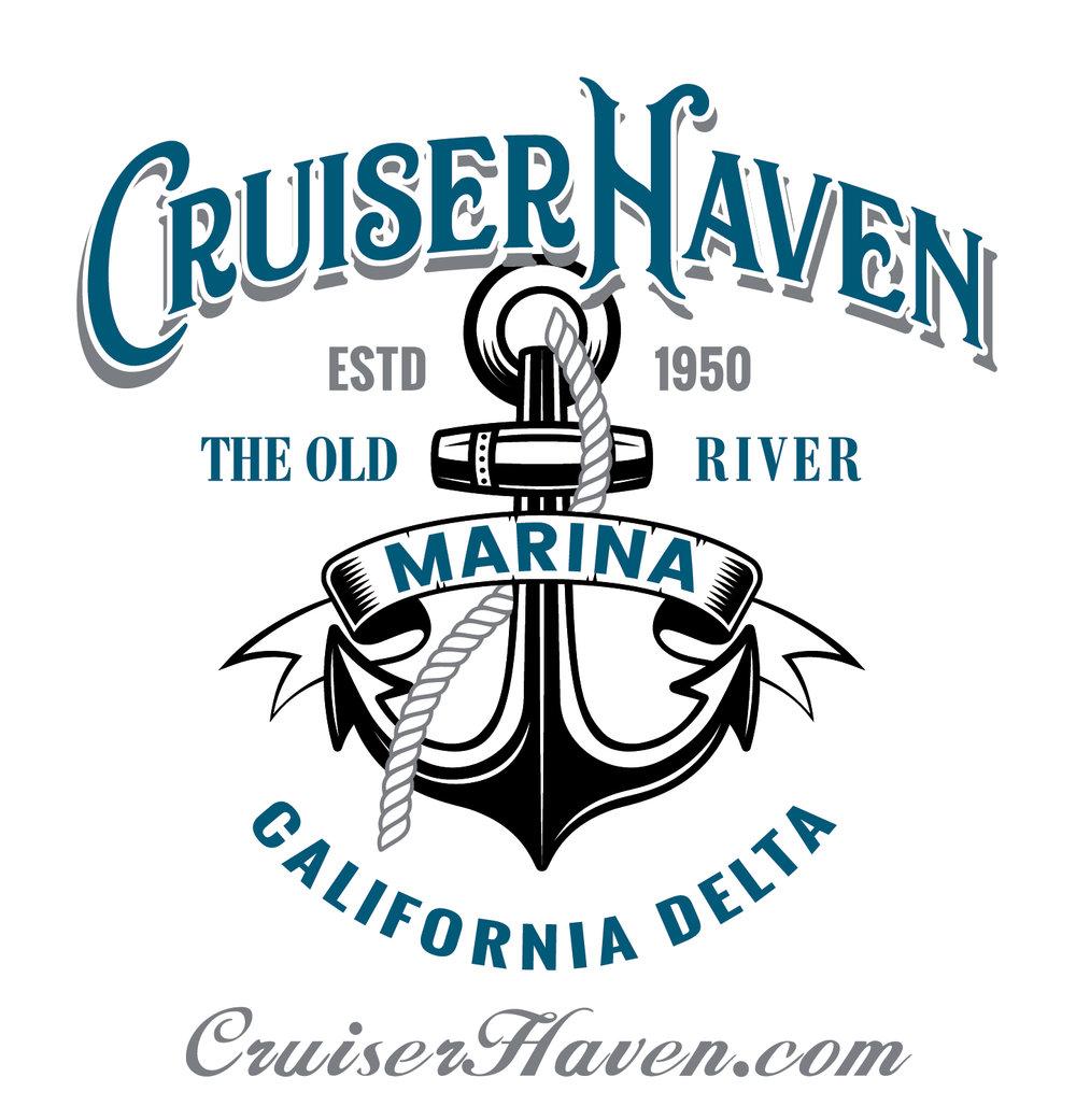 Cruiser-Haven-Logo-on-White.jpg